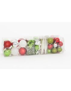 Jingle Bells assorted pack $59.99