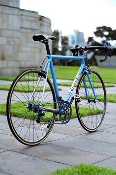 Mclennan cycles