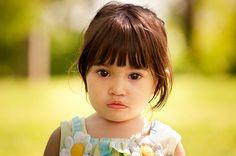Kids / cute cute cute girl :D