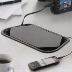 evoline backflip stainless steel 2x power socket 1x. Black Bedroom Furniture Sets. Home Design Ideas