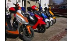 A House committee voted unanimously in favor of a bill that would require anyone driving a moped faster than 30 miles per hour to have a driver's license, insurance and a license plate on the moped.    Anyone driving a moped slower than 30 miles per hour would still need a license plate, but they would not have to have a driver's license or insurance.    The bill now goes to the full House for consideration.