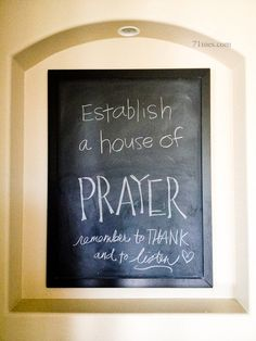organize yourselves FHE Establish a House. Relief Society Lessons, Relief Society Activities, Family Scripture, Family Home Evening, Quality Time, 71 Toes, Organization, Chalk Board, Church Ideas