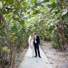 An Ocean-View Wedding in Palm Beach. Alison and Kyle found the elegant beach location they were searching for at Four Seasons Resort Palm Beach. Wedding Themes, Wedding Ideas, Ocean View Wedding, Four Seasons Hotel, Hotels And Resorts, Palm Beach, Vows, Searching, Real Weddings