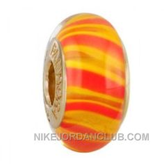 http://www.nikejordanclub.com/pandora-candy-stripe-red-and-yellow-murano-glass-bead-clearance-sale-new-release.html PANDORA CANDY STRIPE RED AND YELLOW MURANO GLASS BEAD CLEARANCE SALE NEW RELEASE Only $13.22 , Free Shipping!