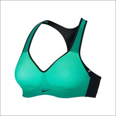 Best Sports Bras for Women with Big Boobs