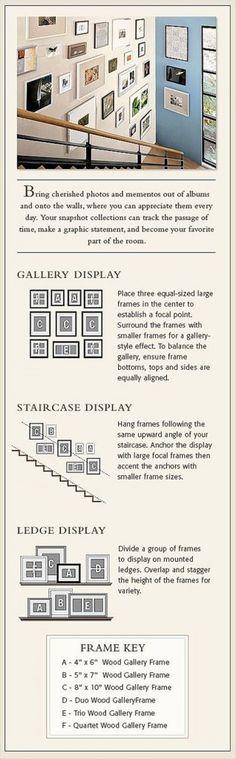 foto-galería-wall-1