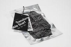 Basora –– Manila - Vacuum Packaging