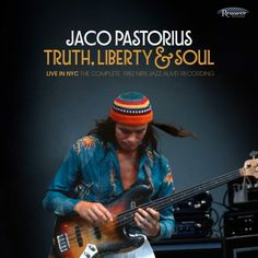 New music 2020 Country Music Stars, Country Music Singers, New York City, Jaco Pastorius, Electric Guitar Lessons, Fisher, New Music Albums, The Band Perry, Guitar Lessons For Beginners