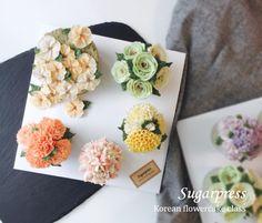 3rd_basic course :: 베이직3주차 :: Done by students #앙금플라워떡케이크#앙금플라워#목동앙금플라워#당산앙금플라워#앙금떡케이크#플라워케익#플라워케이크#슈가프레스#flowercake#bakingclass#flowercakeclass#foodart#instacake#sugarpress#buttercreamflowercake#koreanflowercake#ricecake#cake#flower#flower#buttercream#beancream#fleur#ケーキ#韩式裱花#裱花#蛋糕
