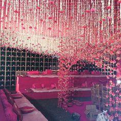 Portfolio of Rani Pink