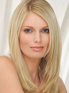 Blonde Hair Colors Level 7-9 on Pinterest | Blondes, Blonde Hair