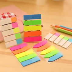 https://www.aliexpress.com/item/Novelty-Note-Paper-Sticky-Adhesive-Post-Highlighter-Index-Tab-Flags-Neon-Page-Marker-School-Memo-Papers/32654223698.html?spm=2114.01010108.3.49.FUj400
