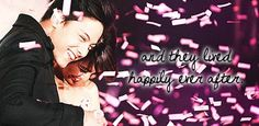 Happily ever after Happily Ever After, Collections, Teen, King, Concert, Movies, Movie Posters, Films, Film Poster