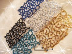 Bling Curve iPhone case iPhone 4/4s case by iPhoneCasesStyle, $18.65