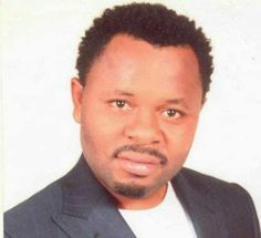 Welcome to Nonsoloaded's blog: Robbers Kill Policeman, Nollywood Actor While Tryi...