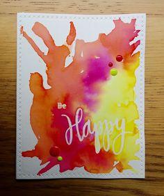 Scrappy Corner: Card Kit SSS - Junio #31 y #32