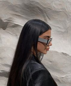 Classy Aesthetic, Aesthetic Hair, Bad Girl Aesthetic, Elegantes Outfit Frau, Mode Hipster, Photographie Indie, Model Poses Photography, Insta Photo Ideas, Foto Pose