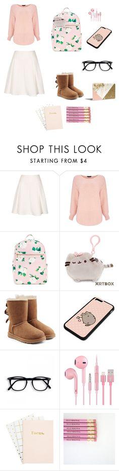 Images Meilleures 333 Tableau Cute Clothes 2019 En Shoes Du q5pgdwr5