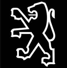 Logo 80'