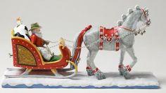 26 best cowboy and western santas images on pinterest santa