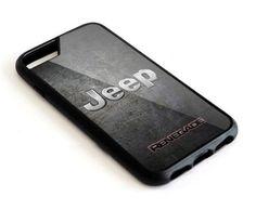 Jeep Luxury Renegade Car iPhone 5 5s 5c 6 6s 7 8 Plus SE Phone Case #UnbrandedGeneric #BestSeller #2017 #Trending #Luxe #UnbrandedGeneric #case #iphonecase5s #iphonecase5splus #iphonecase6s #iphonecase6splus #iphonecase7 #iphonecase7plus