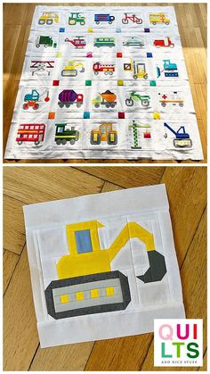 Quilt Block Patterns, Pdf Patterns, Pattern Blocks, Quilt Blocks, Quilting Ideas, Quilting Projects, Retirement Advice, Snowman Quilt, Fat Quarter Quilt