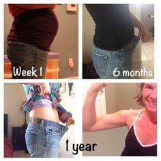 Steph Johnson: 11 Steps to Guaranteed Weight Loss