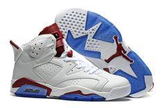 New Air Jordans 2017