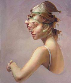 by Daniel Bilodeau