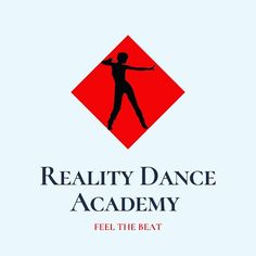 Reality Dance Academy is your solution to making your passion a reality. 🕺Learn how to dance for FREE! 💃 Visit realitydance.co.za for more details. #dance #realitydance #danceacademy #danceforfree #dancing #passion #reality #realitydanceacademy #learndance #dancemoves #move #onlinedance #danceonline #CDMM #letsdance #dancechallenge #danceschool Dance Online, Dance Academy, Lets Dance, Dance Class, Dance Moves, Dancing, Passion, Website, Feelings