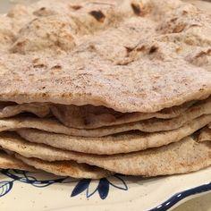 Bread, Recipes, Minden, Food, Brot, Essen, Baking, Meals, Eten