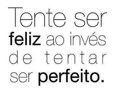 ta certo !!