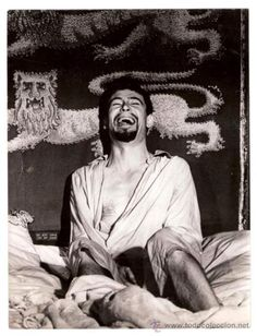 Peter O'Toole - The Lion in boy pet girl Love Film, Love Movie, Peter O'toole, Lawrence Of Arabia, Drinking Buddies, Celebrity Skin, Great Films, Best Actor, Modern House Design