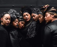 Do it for you, for the sake of your sanity. Escape from the Mental Matrix of this society into the richness of your Divinity. The kingdom of Heaven, your stream. Bathe in Inner Peace. It's not easily achieved, Queen. Practice. Keep practicing until you see yourself only through your Afrikan eye.