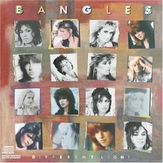 Google Image Result for http://image.lyricspond.com/image/t/artist-the-bangles/album-different-light/cd-cover.jpg