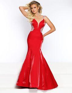 Spotlight Formal Wear - Wedding Dresses Omaha Prom Dresses and Tuxedo's Prom Dresses, Formal Dresses, Wedding Dresses, Wear Store, Bridal Boutique, Wedding Bridesmaids, Formal Wear, Bridal Gowns, Evening Dresses