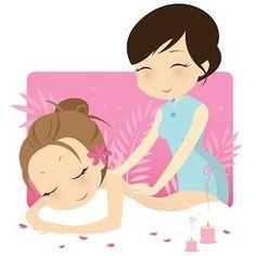 como dar un buen masaje relajante juegos eróticos para celular touch