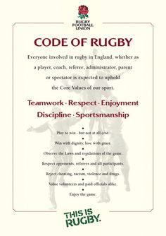 This is Rugby! This is why rugby is better than football Rugby Training, Womens Rugby, Rugby Men, Rugby League, Rugby Players, Rugby Rules, Rugby Workout, Rugby School, Rugby Coaching