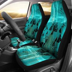 Boho Dreams Car Seat Covers car accessory, car accessory for woman, seat cover for car, seat cove Custom Car Accessories, Car Accessories For Women, Costume Accessories, Fit Car, Premium Cars, Car Set, Seat Covers, Custom Cars, Boho Decor