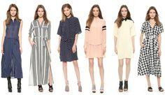 vestidos curtos para o dia a dia para adolescentes - Pesquisa Google