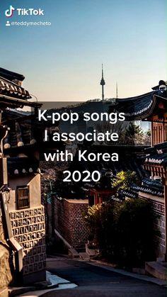 Pop Lyrics, Good Vibe Songs, Bts Lyric, Bts Dancing, Bts Funny Videos, Bts Imagine, K Pop Music, Bts Concert, Song Playlist