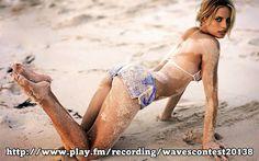 http://www.play.fm/recording/wavescontest20138