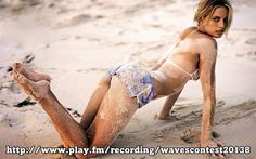 http://www.play.fm/recording/wavescontest20138