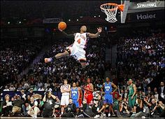 Image detail for -Shortest NBA Players on NBA History - Watch Online On Com