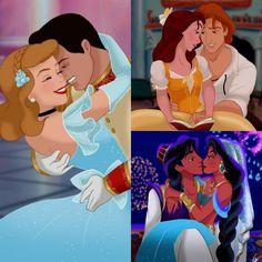 Disney Pixar, Disney Nerd, Arte Disney, Disney Fan Art, Disney And Dreamworks, Disney Characters, Disney Princesses And Princes, Disney Princess Drawings, Disney Princess Pictures
