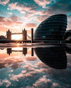 More London, Southwark