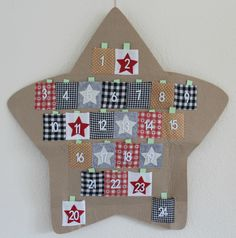 Easy Christmas activities for your advent calendar for the kids to enjoy on the run up to Christmas. Crafts, movies, hot chocolate and many more ideas.