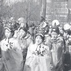 1935. Japanese-occupied Manchuria. Celebration of the 30th Anniversary of the Russo-Japanese War | Digital Scholarship Services