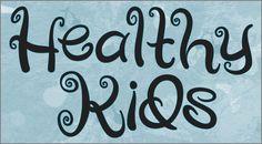 Building Immunity for a Healthier School Year