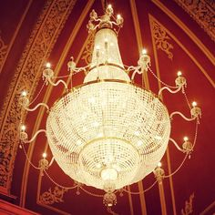Sparkling on your wedding, each of our four Chandeliers is made of 8000 Waterford Crystals. Find out more: Dublin City, Waterford Crystal, Sparkle, Ceiling Lights, Crystals, Chandeliers, Sign, Weddings, Home Decor